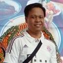 ERWIN PERDANAKUSUMA, S.Pd : Guru PPKn & Sejarah Indonesia