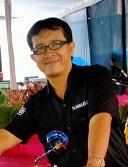 DIDIK SUGIHARTO, S.Pd