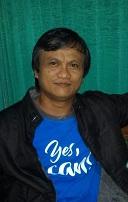 ANDI PRASTOWO, S.Pd : Guru Matematika