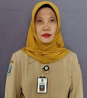 SULISTYORINI, S.Pd : Guru B. Indonesia