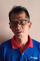 SISWANTO,S.Pd : Guru Produktif Teknik Kendaraan Ringan Otomotif