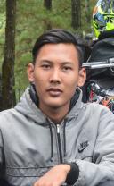 DWY DEDIK KURNIAWAN, S.Pd. : Guru Produktif Teknik Kendaraan Ringan Otomotif
