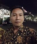 DINO AGUNG RENDRA P., S.Pd : Wakil Kepala Sekolah Urusan Sarana & Prasarana dan Guru Produktif Teknik & Bisnis Sepeda Motor
