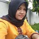 YENI MEIBELINA, S.Pd : Guru B. Indonesia & B. Jawa