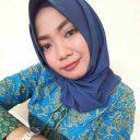 NADYA LAILY MAULIDYAH, S.Pd. : Guru Produktif Tata Kecantikan Kulit dan Rambut