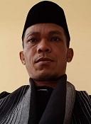 HARIS YULI SAPUTRA, S.Pd : Guru Bimbingan & Konseling