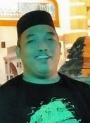 AMAN SUGIHARTO, S.Pd : Guru PABP