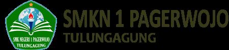 SMKN Pagerwojo